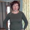 Алёна, 31, г.Березовка