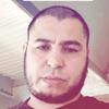 Абдурашид, 43, г.Шымкент