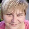 Olga, 35, Vladimir
