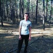 Тёмка, 25, г.Полтава