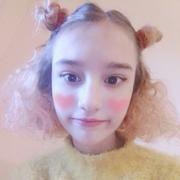 Chim, 18, г.Ивано-Франковск