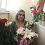 Лилия, 30, г.Днепр