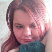 Татьяна 27 лет (Скорпион) Запорожье