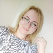 Мира, 28, г.Тула