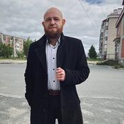 Вячеслав 28 Ноябрьск