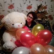 Анастасия, 29 лет, Водолей