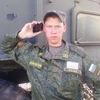 Евгений, 26, г.Зирган