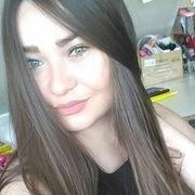 Nailya, 28, г.Кузнецк