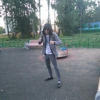Артур, 26 лет, Стрелец, Москва