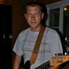 Николай, 42, г.Солнцево