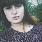 Юлия, 20, г.Житомир