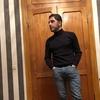 Vato, 21, г.Тбилиси