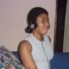 malvis ike, 30, Douala