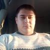 Николай, 26, г.Буланаш