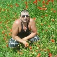 Александр, 37 лет, Овен, Большая Мартыновка