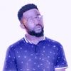 Karlmax Aberyuf, 33, Douala