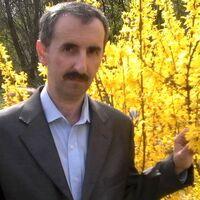 Олег, 49 років, Діва, Львів