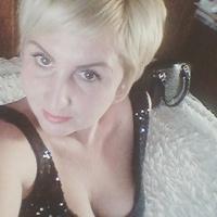 Анюта, 36 лет, Телец, Иркутск