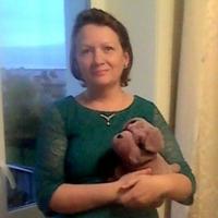 Светлана, 49 лет, Близнецы, Южно-Сахалинск