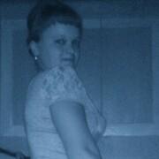 Юлия, 25, г.Пласт