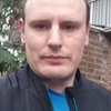 Paul, 38, Duesseldorf