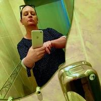 Ирина, 47 лет, Скорпион, Ульяновск