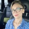 Леся, 41, г.Усинск