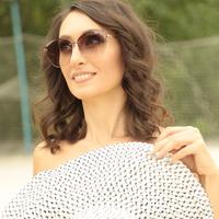 Виктория, 34 года, Козерог, Воронеж