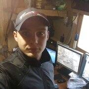 Егор Горовенко, 23, г.Галич