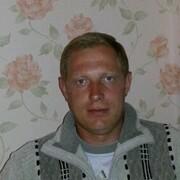 Юрий, 42, г.Магадан
