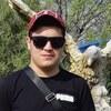 Марк, 20, г.Волгодонск