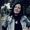 Silkheart, 37, г.Москва