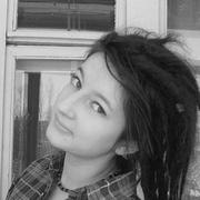 Элина, 29, г.Всеволожск