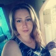 Ирина 25 лет (Лев) Смоленск
