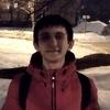 Дмитрий, 33, г.Салават