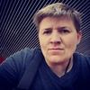 Валя, 40, г.Краснодар