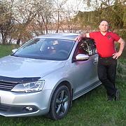 Юрий, 52, г.Тимашевск