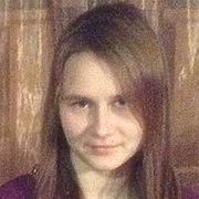 Алинка, 25, г.Котлас