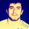 Ashot, 23, г.Ереван
