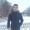 Курбон, 21, г.Зеленоград