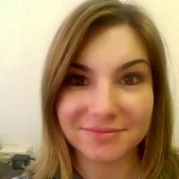 Виктория, 31 год, Весы, Москва
