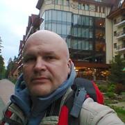 Андрей 49 лет (Скорпион) Ногинск
