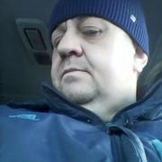 Дмитрий 50 Новокузнецк