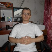 Олег Батыров, 44 года, Рыбы, Уфа
