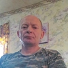 Игорь, 42, г.Ессентуки