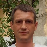 Дмитрий, 39 лет, Близнецы, Самара