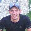 Степан, 36, г.Варшава