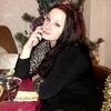 Лиса, 38, г.Москва