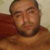 ilkin, 34, г.Синельниково