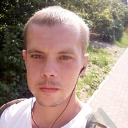 Станислав 30 Майкоп